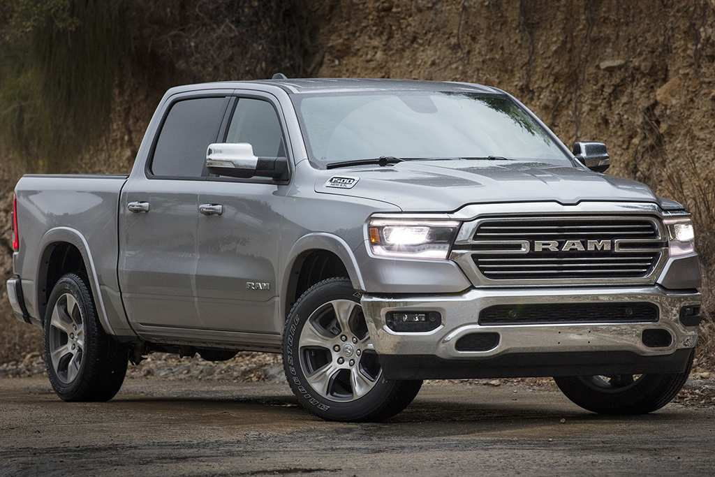 38 Best Review 2019 Dodge Ram Front End Specs and Review for 2019 Dodge Ram Front End