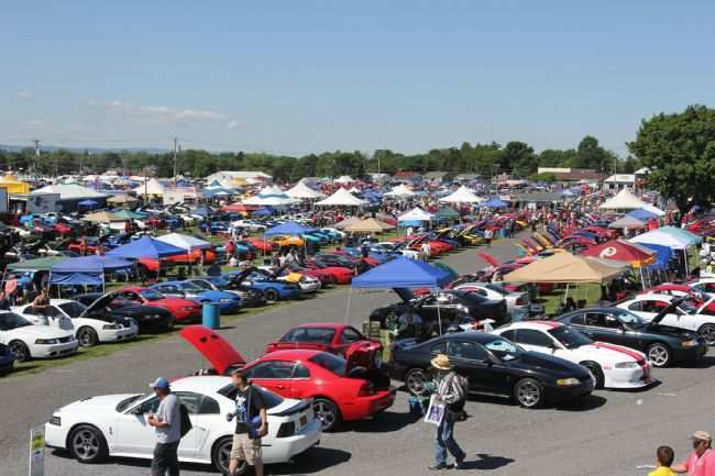 38 Best Review 2019 Ford Nationals Pricing by 2019 Ford Nationals