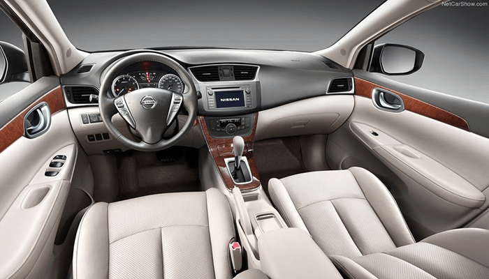38 Best Review 2019 Nissan Sylphy Images by 2019 Nissan Sylphy