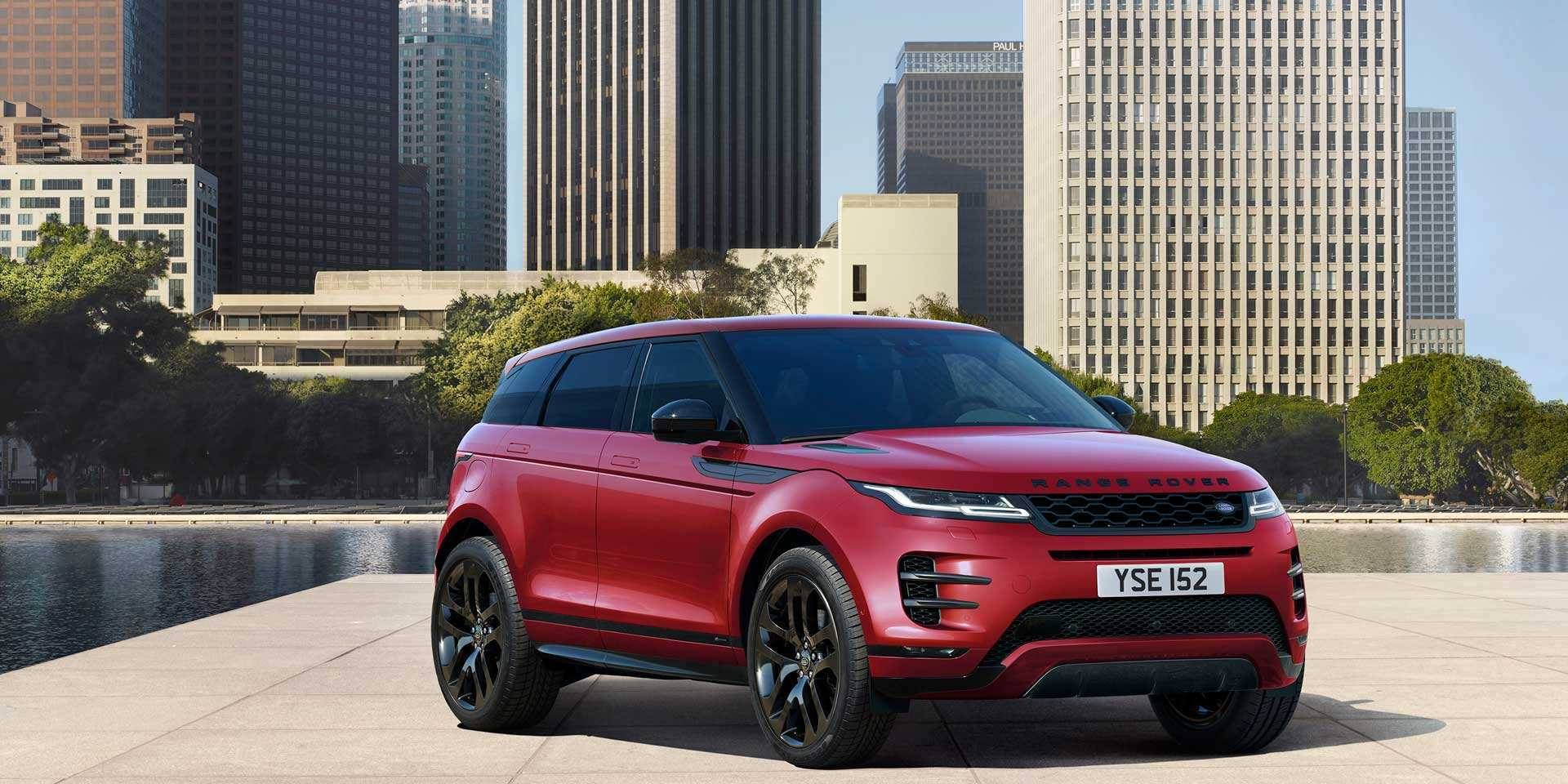 38 Best Review 2020 Land Rover Price and Review for 2020 Land Rover