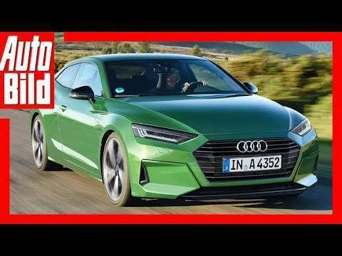 38 Best Review Audi Zukunft 2020 Ratings for Audi Zukunft 2020