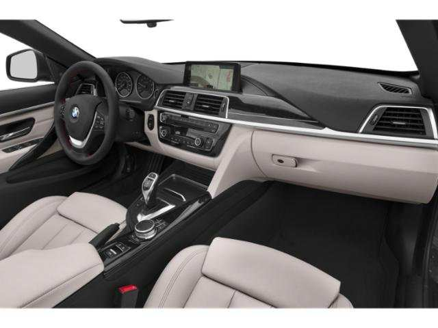 38 Concept of 2019 Bmw 4 Series Interior Redesign and Concept for 2019 Bmw 4 Series Interior