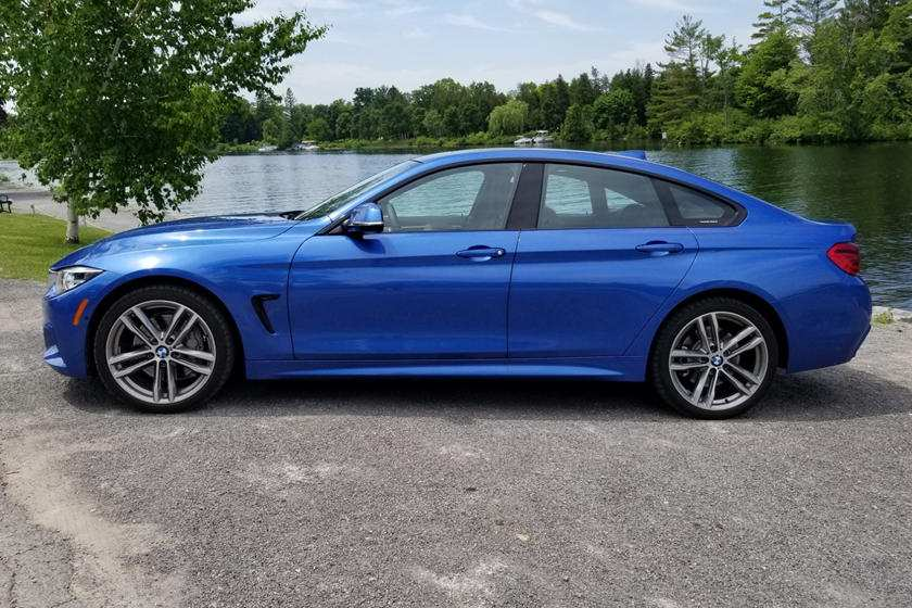 38 Concept of 2019 Bmw 440I Review Model by 2019 Bmw 440I Review
