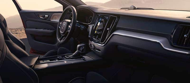 38 Concept of 2019 Volvo 860 Interior Rumors by 2019 Volvo 860 Interior