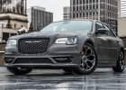 38 Concept of 2020 Chrysler 300C Interior for 2020 Chrysler 300C