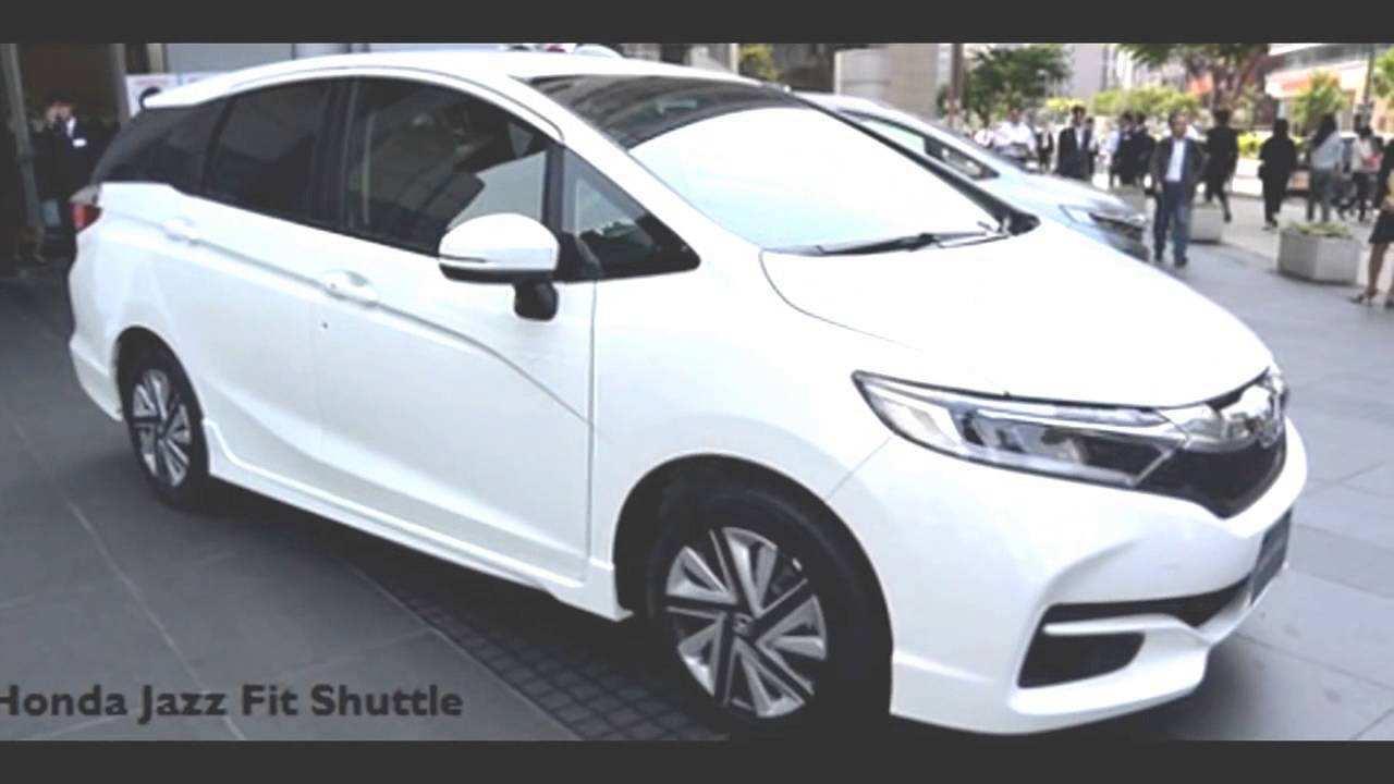 38 Concept of Honda Terbaru 2020 Release with Honda Terbaru 2020