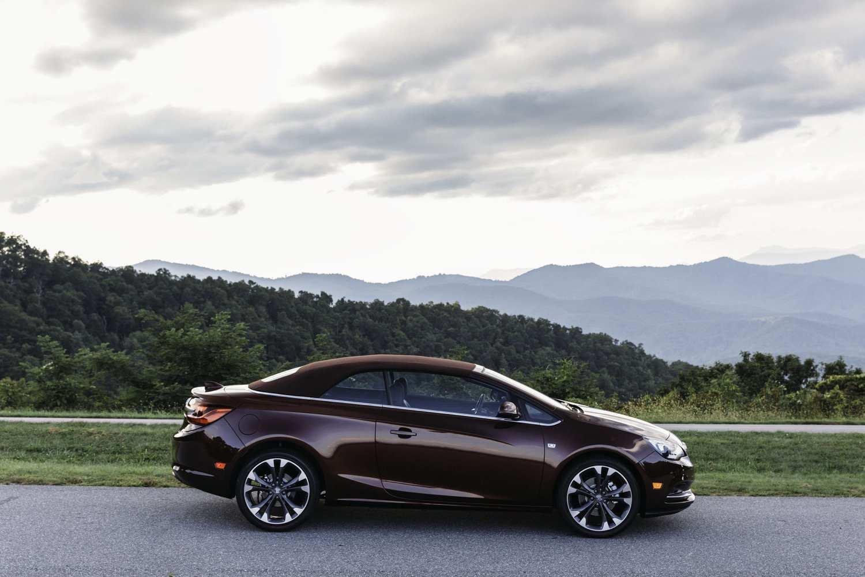 38 Concept of Opel Cascada 2020 History by Opel Cascada 2020