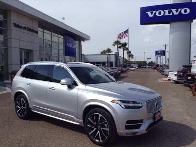 38 Concept of Volvo In 2019 Rumors by Volvo In 2019
