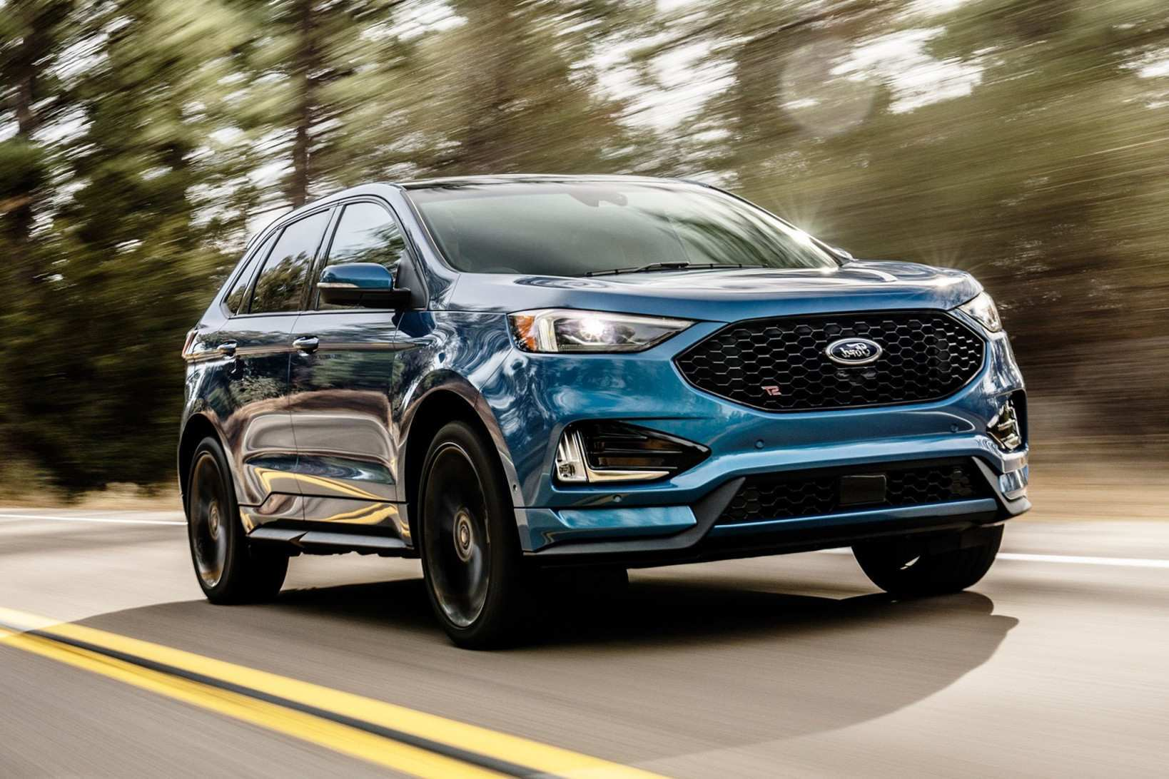 38 Gallery of 2019 Ford Production Schedule Spesification for 2019 Ford Production Schedule