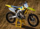 38 Gallery of 2019 Suzuki Motocross Spy Shoot with 2019 Suzuki Motocross