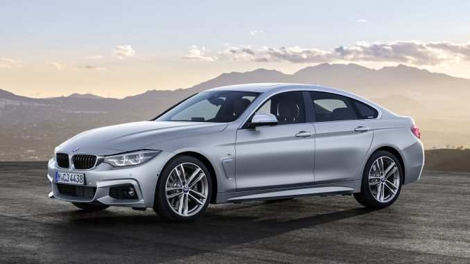 38 Great 2019 Bmw 440I Review Release with 2019 Bmw 440I Review