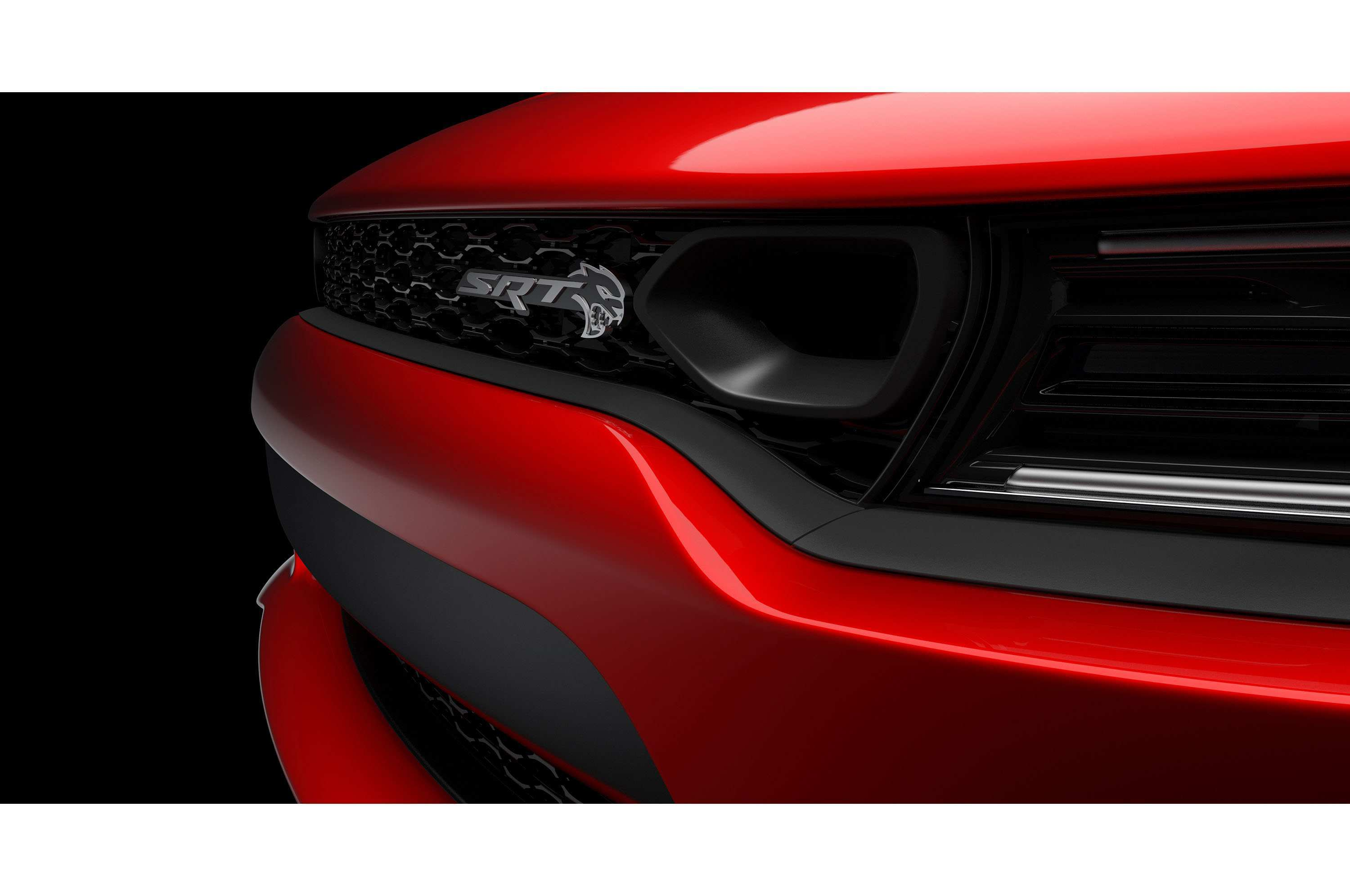 38 Great 2019 Ferrari Charger Photos for 2019 Ferrari Charger