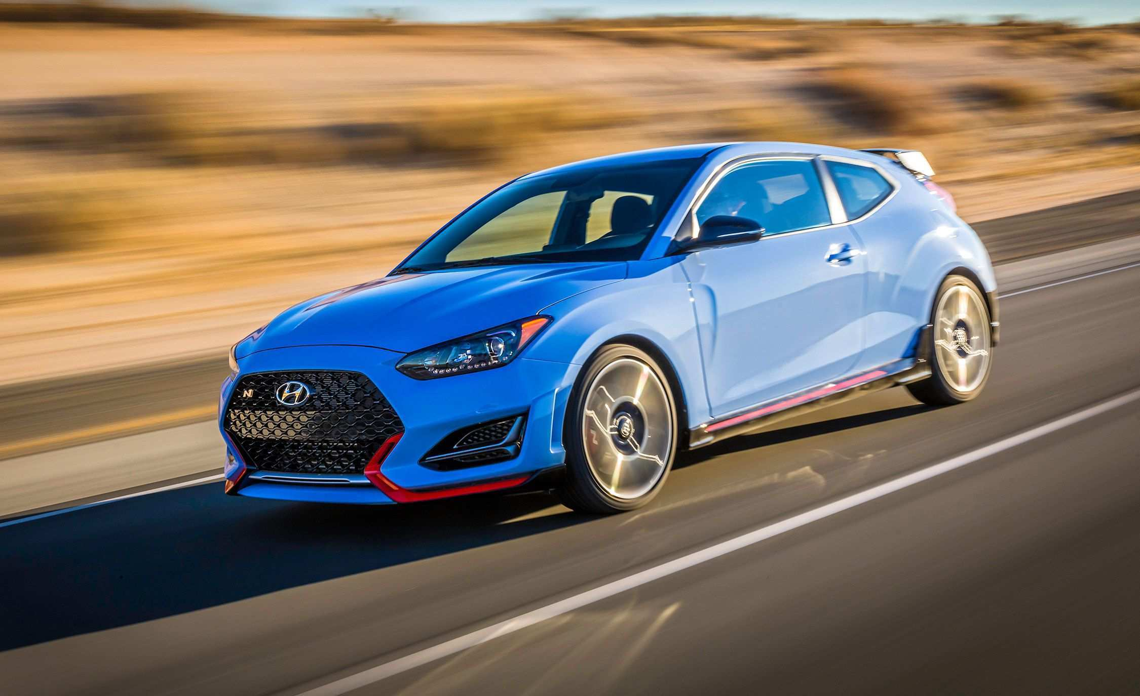 38 Great 2019 Kia Veloster Release Date for 2019 Kia Veloster
