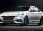 38 Great Hyundai 2020 Vision Model by Hyundai 2020 Vision