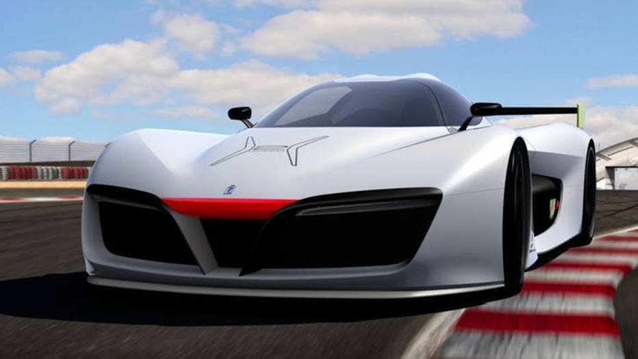 38 Great Peugeot Le Mans 2020 Price with Peugeot Le Mans 2020