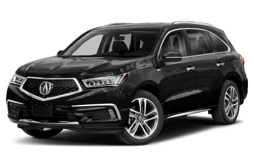 38 New 2019 Acura Cars Performance with 2019 Acura Cars