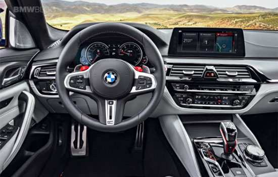 38 New 2019 Bmw 1 Series Interior Concept by 2019 Bmw 1 Series Interior