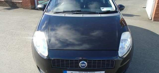 38 New Fiat Punto 2020 Pictures by Fiat Punto 2020