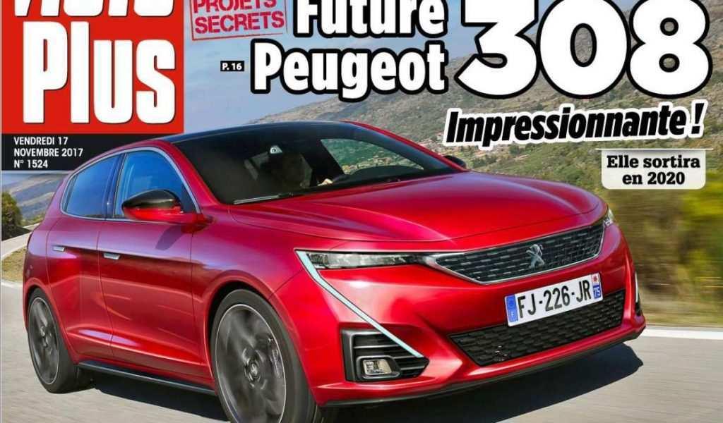 38 New Nouveautes Peugeot 2020 Speed Test with Nouveautes Peugeot 2020