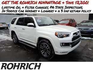 38 New Rohrich Toyota 2020 W Liberty Ave Pittsburgh Pa 15226 Review for Rohrich Toyota 2020 W Liberty Ave Pittsburgh Pa 15226