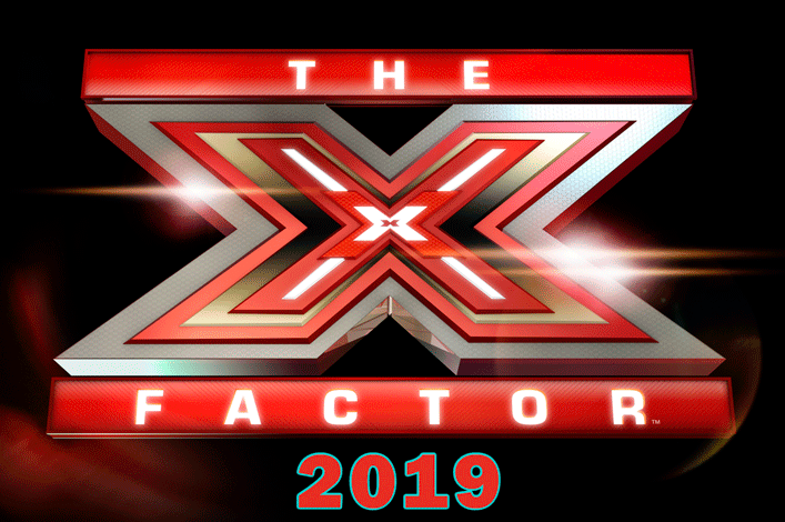 38 New X Factor 2019 Auditions Images by X Factor 2019 Auditions