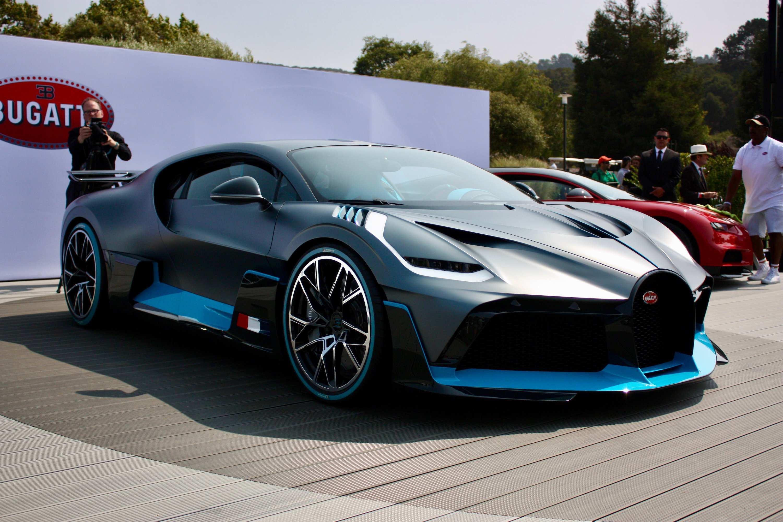 38 The 2019 Bugatti Cost First Drive by 2019 Bugatti Cost