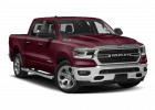 38 The 2019 Dodge 4X4 New Concept by 2019 Dodge 4X4