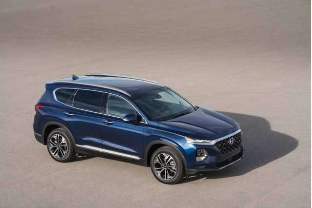 38 The 2019 Hyundai Diesel History for 2019 Hyundai Diesel