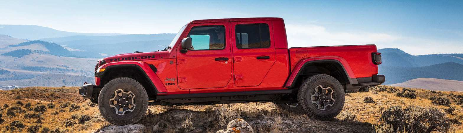 38 The 2019 Jeep Gladiator Price Wallpaper by 2019 Jeep Gladiator Price
