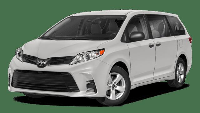 38 The 2019 Toyota Odyssey History with 2019 Toyota Odyssey