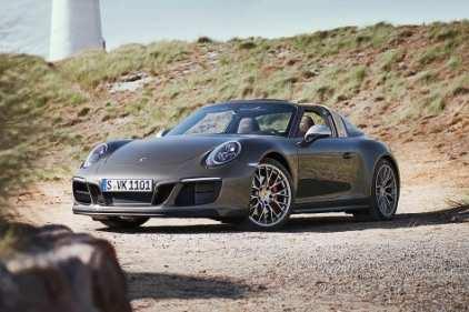 38 The Porsche Neuheiten 2020 Reviews for Porsche Neuheiten 2020