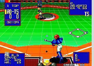 38 The Super Baseball 2020 Genesis Rom Cool History for Super Baseball 2020 Genesis Rom Cool