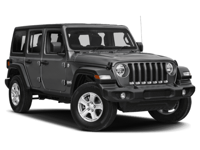 39 All New 2019 Jeep Grand Wrangler Performance with 2019 Jeep Grand Wrangler