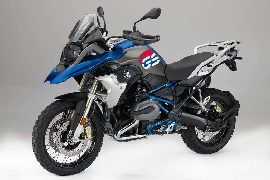 39 All New 2020 Bmw R1200Gs Redesign for 2020 Bmw R1200Gs