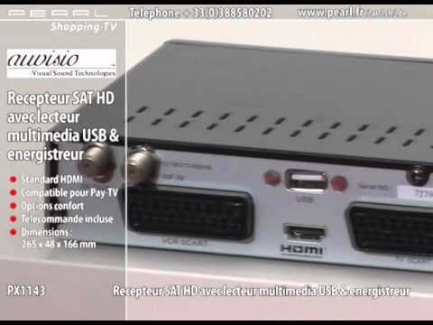 39 All New Fortec 2020 Mini Hd Wifi Pvr 2 Usb Wallpaper with Fortec 2020 Mini Hd Wifi Pvr 2 Usb
