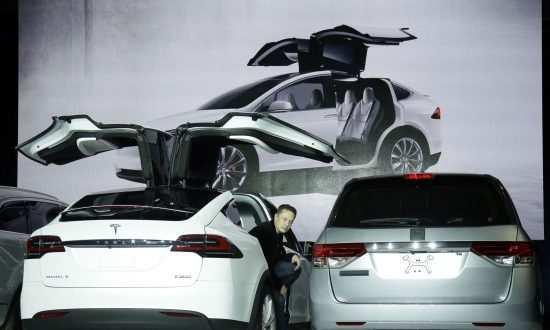 39 All New Tesla Aktie 2020 Pricing by Tesla Aktie 2020