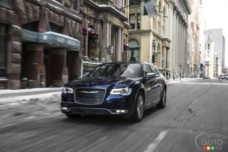 39 Best Review Chrysler 300C 2020 Review for Chrysler 300C 2020