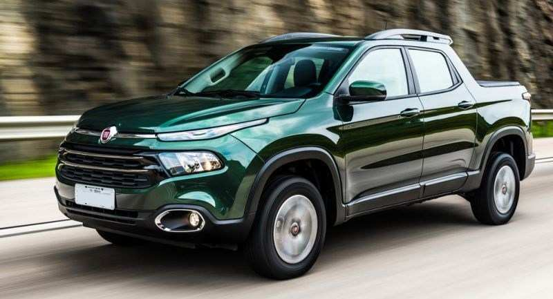 39 Best Review Fiat Toro 2020 Prices with Fiat Toro 2020
