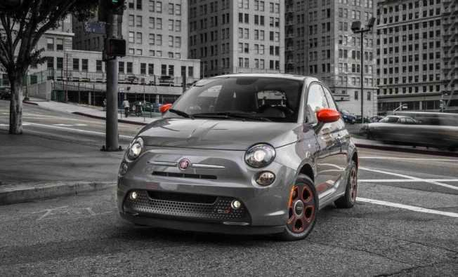 39 Best Review Novedades Fiat 2020 Images for Novedades Fiat 2020