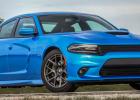 39 Concept of 2019 Chrysler Vehicles Images for 2019 Chrysler Vehicles