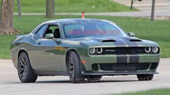 39 Concept of 2019 Dodge Challenger Hellcat Release by 2019 Dodge Challenger Hellcat