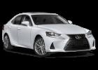 39 Gallery of 2019 Lexus Is F Specs by 2019 Lexus Is F