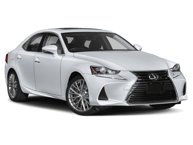 39 Gallery of 2019 Lexus Is F Specs by 2019 Lexus Is F