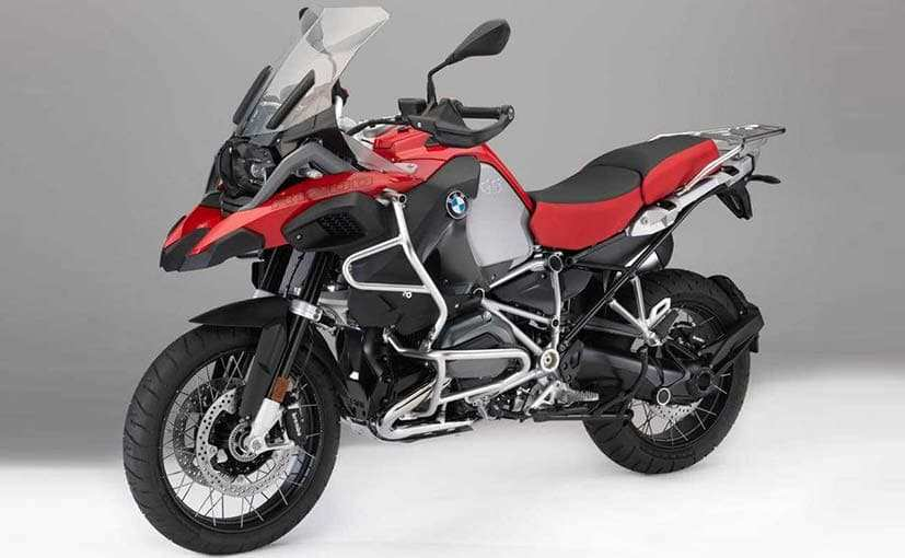 39 Gallery of 2020 Bmw Gs Redesign and Concept for 2020 Bmw Gs