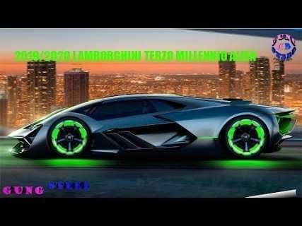 39 Gallery of Lamborghini 2020 Models Photos for Lamborghini 2020 Models