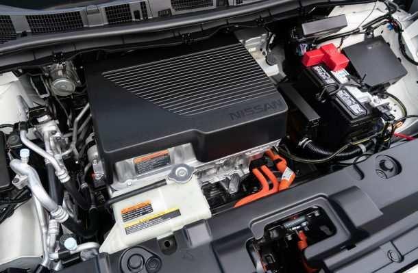 39 Gallery of Toyota Leaf 2020 Pricing by Toyota Leaf 2020