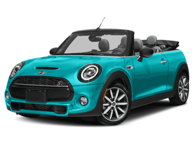 39 Great 2019 Mini John Cooper Works Convertible Style for 2019 Mini John Cooper Works Convertible