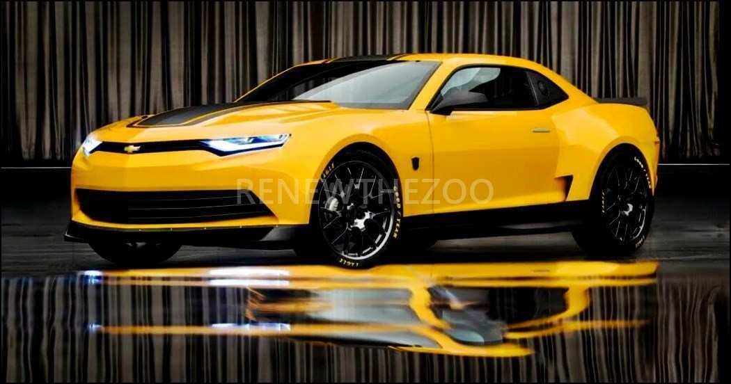 39 Great 2020 Chevrolet Chevelle Wallpaper by 2020 Chevrolet Chevelle