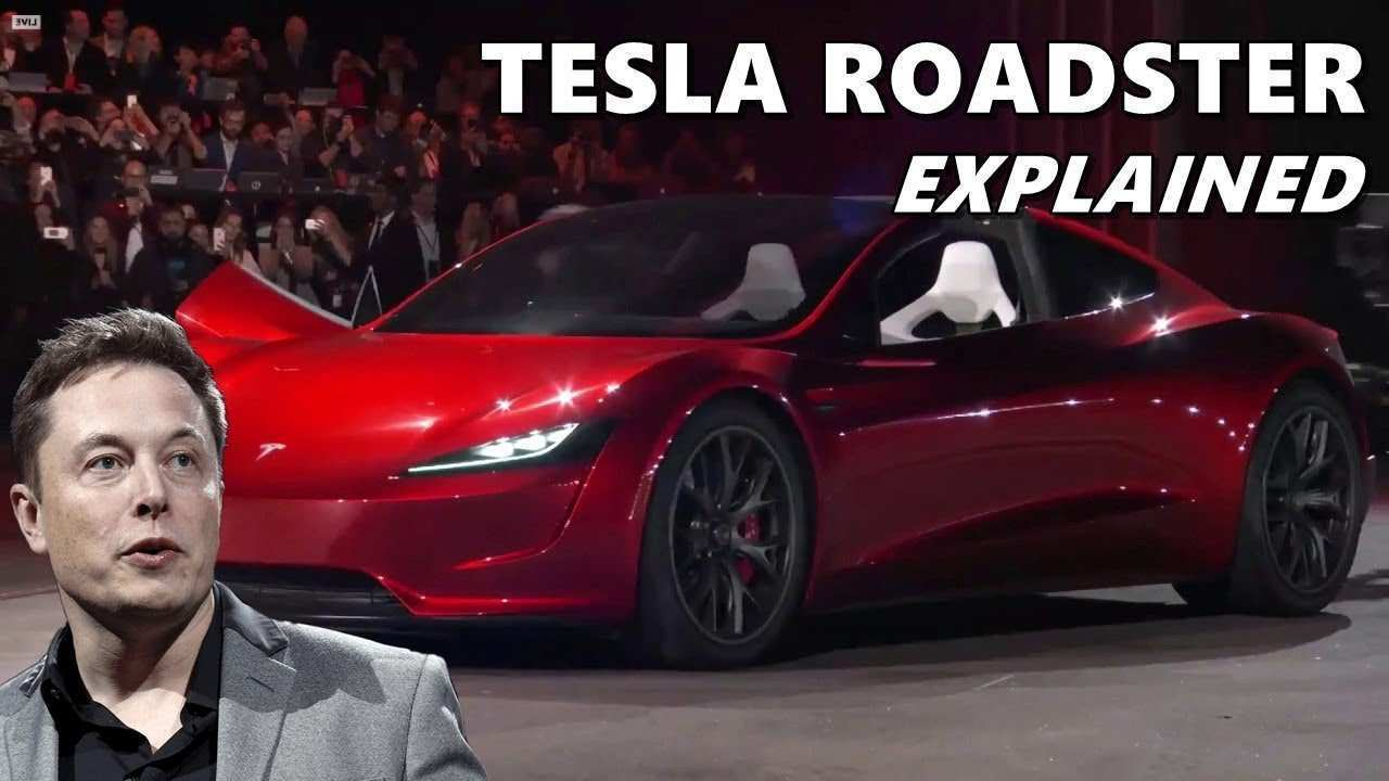 39 Great Tesla 2020 Youtube Overview by Tesla 2020 Youtube