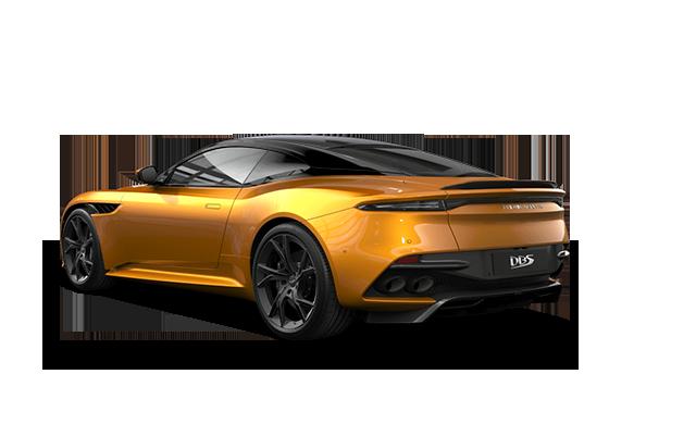 39 New 2019 Aston Dbs Spy Shoot by 2019 Aston Dbs